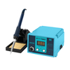 BAKON SBK936D+ Portable Constant Temperature 60W Electric Digital Display Soldering Iron Station