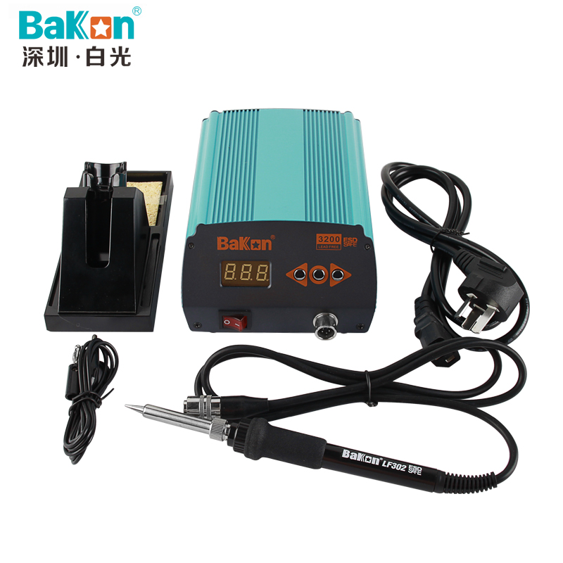 BK3200 120W high quality soldering station for repairing Electrical Appliances