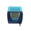 Bakon BK880 Manufacturer High Frequency Thermostatic Digital Display Hot Air Rework Desoldering Station